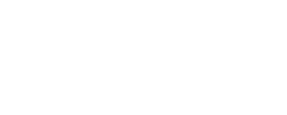 381 Cantebury Rd, Ringwood Vic 3134. Tel (+61 3) 9872 5122. For Sales Enquiries: Michelle Capicchiano, michelle@musicland.com.au
