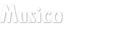 Musico - Australian Distributor of Quality Pianos, Organs and Digital Pianos